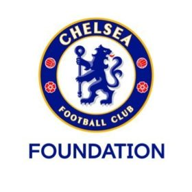 Chelsea Football Club Foundation