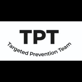 Targeted Prevention Team (NEET)