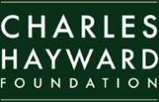 Charles Hayward Foundation