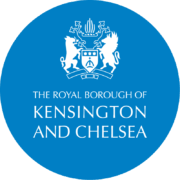 RBKC: Voluntary Sector Support Fund