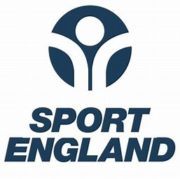 Sports England - Return to Play: Small Grants
