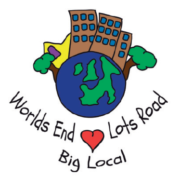 Worlds End and Lots Road Big Local