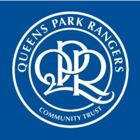 QPR In The Community
